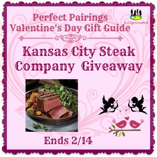 Kansas City Desserts Reviews