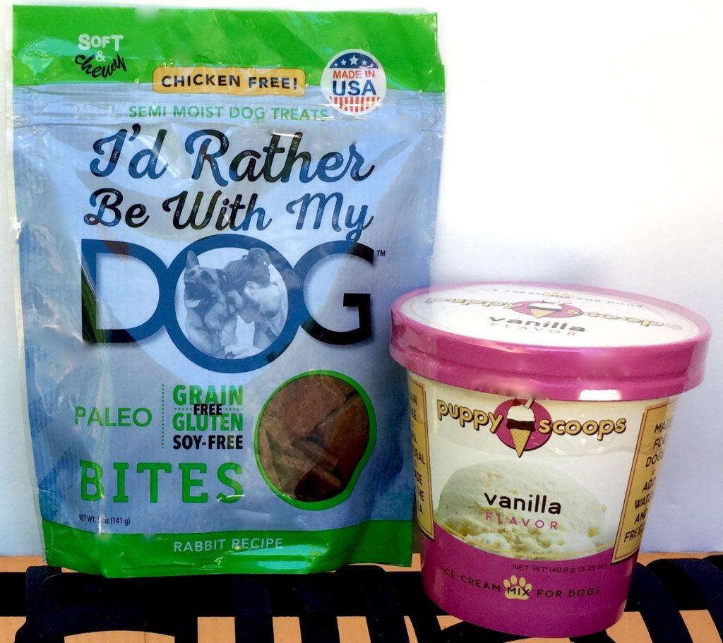 Can I Use Coconut Milk Shampoo On My Dog